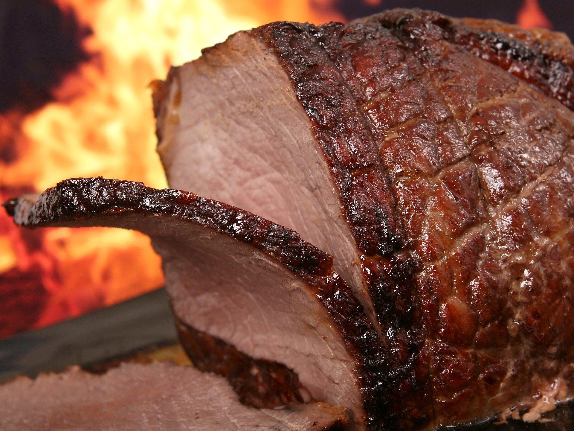 Pandemia faz consumo de carne bovina cair no Brasil