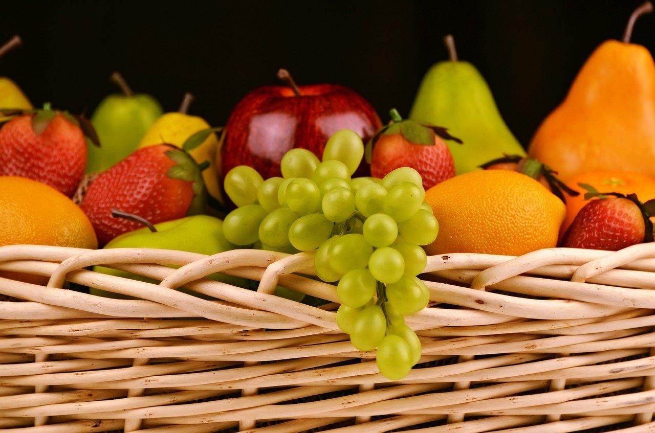 Intolerância à frutose: saiba por que essa condição requer cuidado