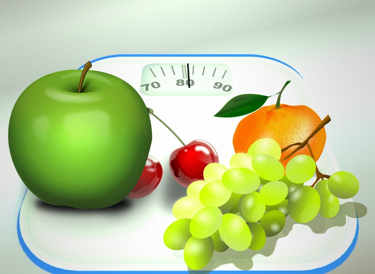 Obesidade metabólica: o que você precisa saber para evitar o quadro